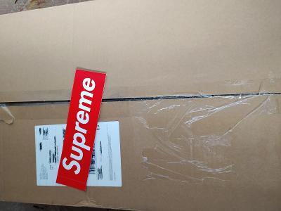|mystery box| SUPREME , NIKE DEADSTOCK