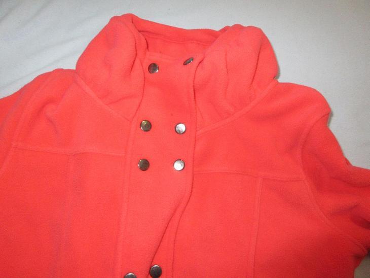 dámská bunda  - Dámské oblečení