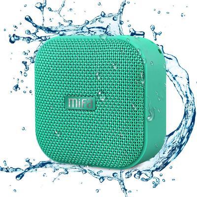 MIFA A1 Bluetooth reproduktor/Aukce od 1kč