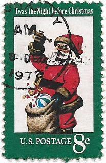 Známka USA od koruny - strana 10