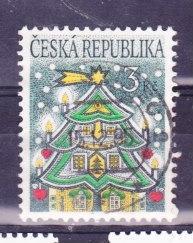 ČR 1995
