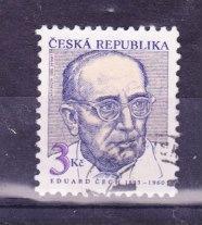 ČR 1993