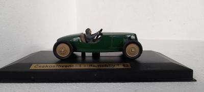 Tatra 12 sport   :