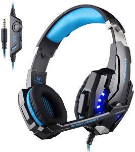 Herní sluchátka Kotion Each G9000