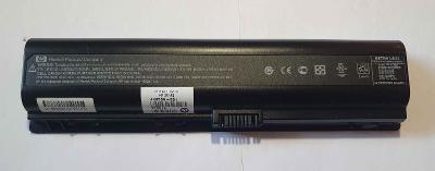 NETESTOVANÁ baterie HP010615 z notebooku HP dv6700