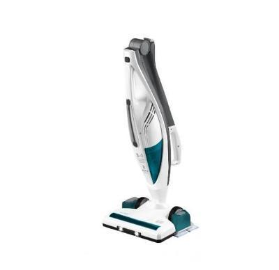 Tyčový bezsáčkový vysavač Concept VP4205 Wet and Dry 3v1 PERFECT CLEAN