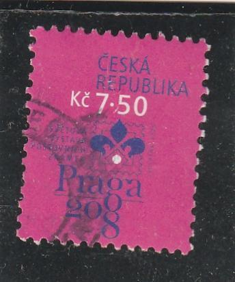 ČR - na doplnění - stavby