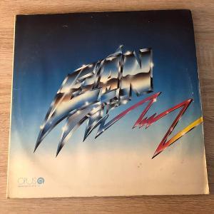 2 LP ELÁN - Neviem byť sám 1987