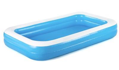 Nafukovací bazén 262 x 175 x 51cm