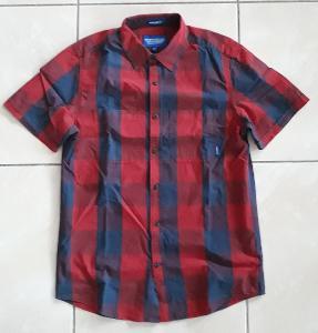 Chlapecká košile CROPP vel. S (cca 170 )