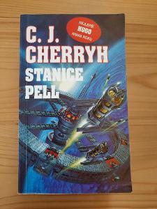 Stanice Pell C. J. Cherryh