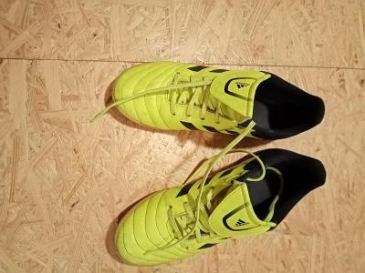 Sálové boty ADIDAS