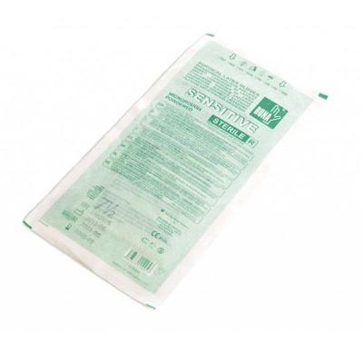 Rukavice Dona SENSITIVE sterilní - operační - vel.8 - 5329