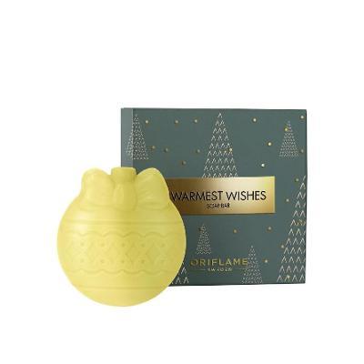 Mýdlo Warmest Wishes Oriflame