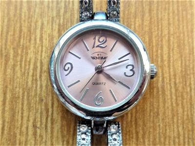 Náramkové hodinky BENTIME quartz #419-49