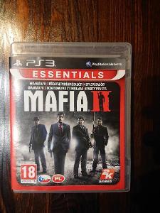 Mafia 2 V Češtině Plus Tři Příběhy Navíc