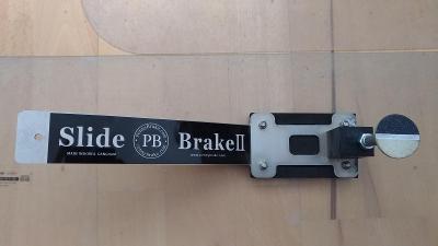 Slide Brake II