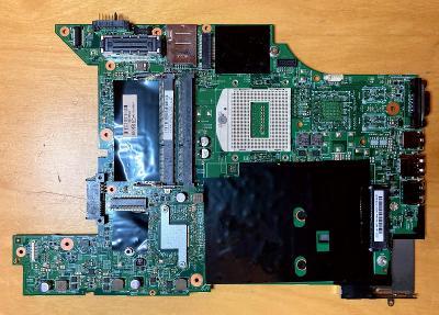 Lenovo L440, Vadná základní deska Intel, 04XHM2012 a 00HM540