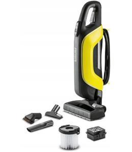 Vysavač Karcher VC 5 Premium 1,349-150,0 500 W