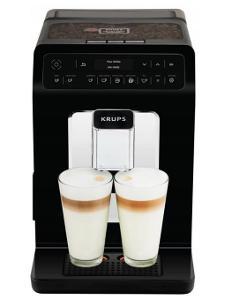 Express Automatický kávovar Krups Evidence EA8908 1450 W