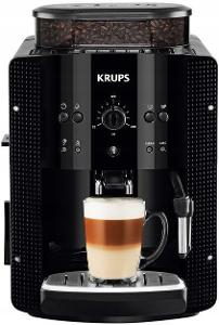 Automatický kávovar KRUPS EA8108 1450 W 15 bar