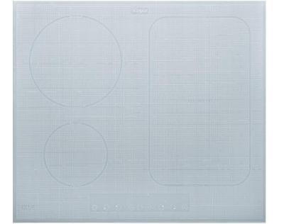Indukční varná deska Whirlpool ACM 808 BA / WH 7200 W