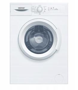 Pračka Zelmer ZEW 10A00PL 1000 ot / min třída A + 59 dB