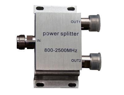 SPLITTER PRO Zesilovač GSM 2-WAY