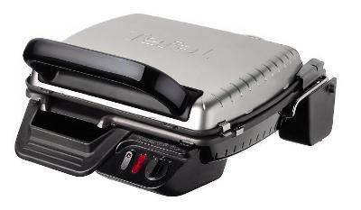 Elektrický gril Tefal Classic GC305012 2000 W