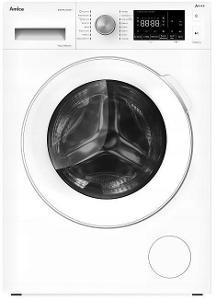 Pračka AMICA GAW7123LCW Třída A +++ ADD + ChildLock 7 kg