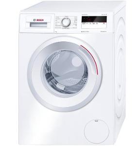 Automatická pračka Bosch VarioPerfect WAN 2416GPL 7 kg třídy A +++