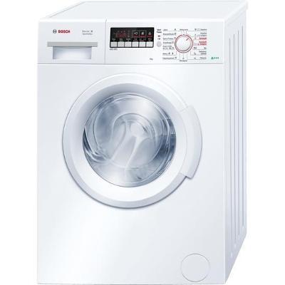 Pračka Bosch WAB 2026 YPL ActiveWater třída A +++ 6kg