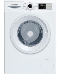 Pračka Zelmer ZEW10N00PL třída A +++ 1000 ot / min !!