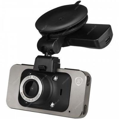 PRESTIGIO Roadrunner 545 GPS kamera