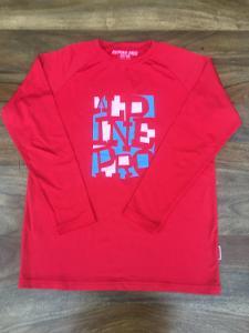 Dětské Funkční triko AlpinePro