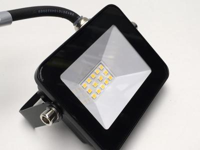 LED reflektor 10W, 4000K, neutrální bílá, nový v krabici