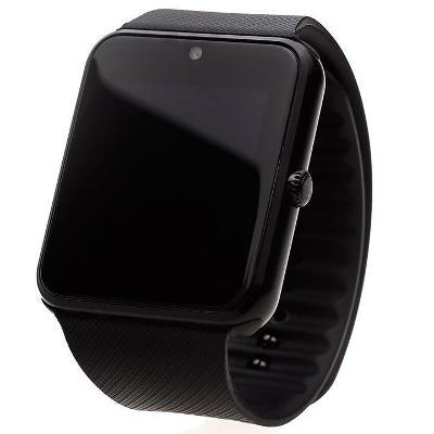 Chytré hodinky Smartwatch GT08 pro Android