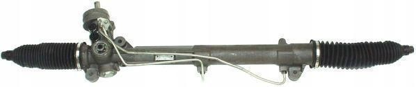 Hřebenové řízení AUDI A4 B6 B7 NOVINKA