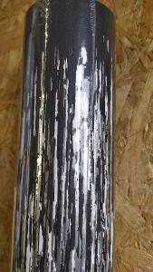Vliesová tapeta G1779