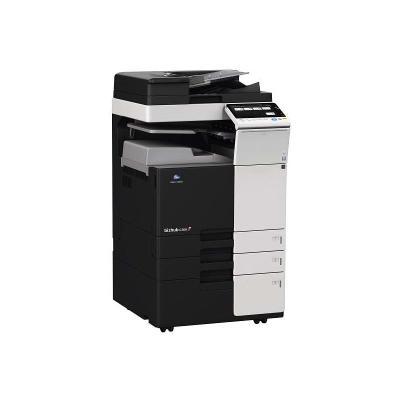 Multifunkční kancelářská tiskárna Konica Minolta BIZHUB 368E