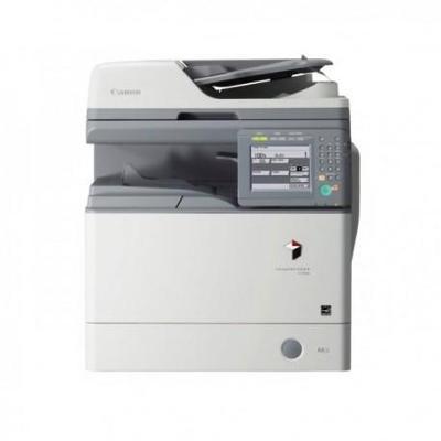 Multifunkční kancelářská tiskárna Canon imageRunner 1730i/QFP02236