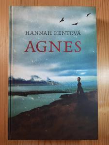 Agnes Hannah Kentová