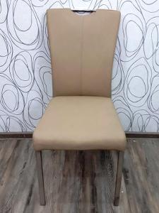 Jídelní židle (22143A)