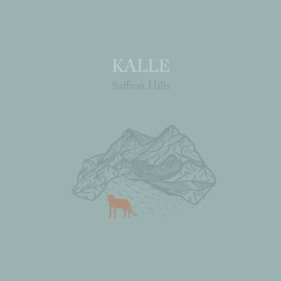KALLE Saffron Hills LP
