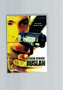 DVD - RUSLAN