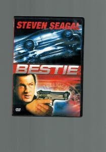 DVD - BESTIE