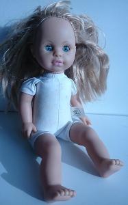 CHOU CHOU Zapf Creation, panenka 36cm