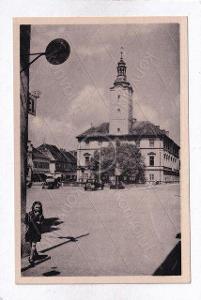 SUŠICE Volšovy FOTO NEJDL Kolinec ŠUMAVA Hrádek u Horažďovice KLATOVY