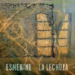 ESMERINE La Lechuza LP