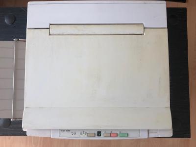 Přenosná kopírka Xerox 5305 NA OPRAVU / NA ND